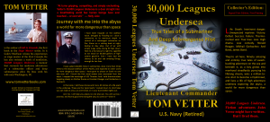 30,000_Leagues_Undersea_dust-jacket_20150304